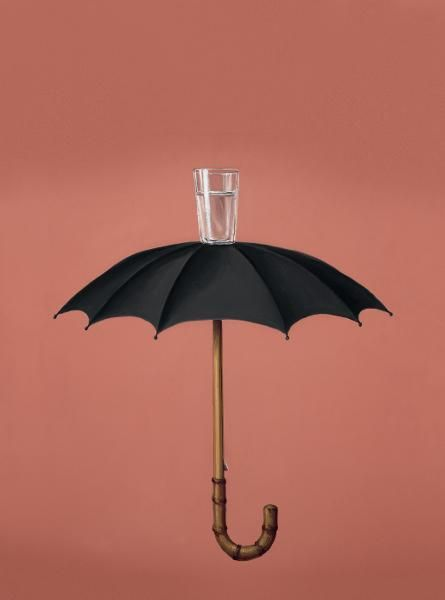 René Magritte  La trahison des images  Expositions  21 septembre 2016 - 23…