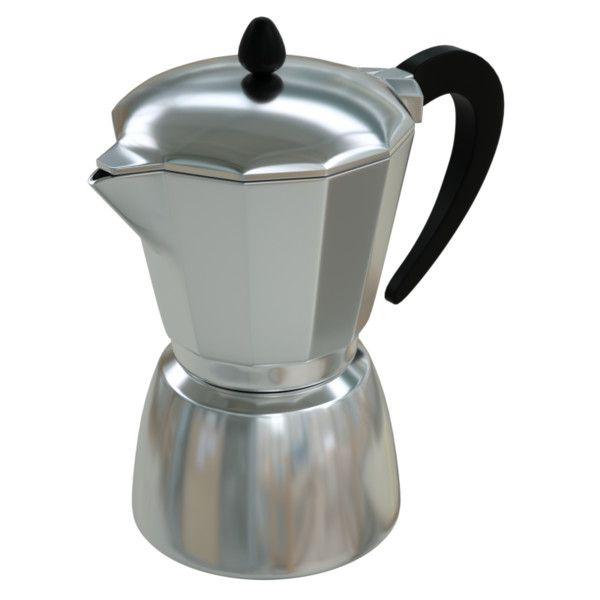 25 best ideas about coffee percolator on italian coffee italian coffee maker and