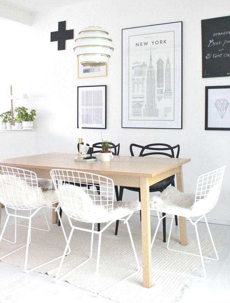 La Bici Azul: Blog de decoración, tendencias, DIY, recetas y arte: Resultados de la búsqueda de blanco y negro