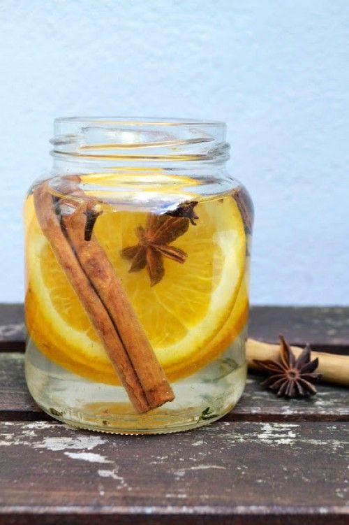 diy natuurlijke luchtverfrisser voor een heerlijk ruikend herfsthuis!