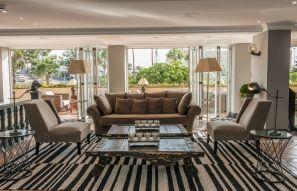 Olé Tropical Tenerife**** es un hotel todo incluido en Costa Adeje, Tenerife. Propone actividades, animación y numerosos servicios para disfrutar de una magnífica estancia en Tenerife. Encuentra el mejor precio en la web oficial de Ole Hotels http://www.olehotels.com