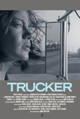 Trucker. Michelle Monaghan is excellent in this indie about a female trucker who has to take in her son when her ex-husband gets sick. Nathan Fillion is quite attractive in this as well. 7/10