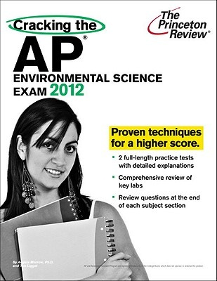 2004 ap environmental essay Ap environmental science practice questions final exam page 1 a)i only b)ii only c)iii only d)i and ii only e)i and iii only (1)current global data indicate that.