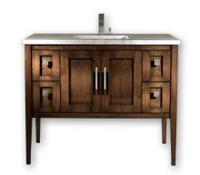 Custom Bathroom Vanities Vaughan 27 best bathroom vanities images on pinterest | bathroom ideas