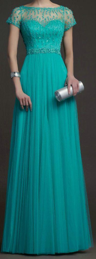 colher de lantejoulas ver através de cores como imagem de manga curta vestido de noite longo made inchina-Vestidos & saias XL-ID do produto:60086244722-portuguese.alibaba.com