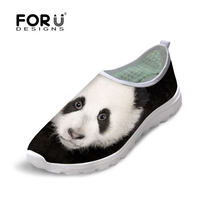 New Style Mens Sports Running Shoes Breathable Flat Slip On Trainer Casual Shoes #FORUDESIGNS #runningcrosstraining   SEE Wolf shoes