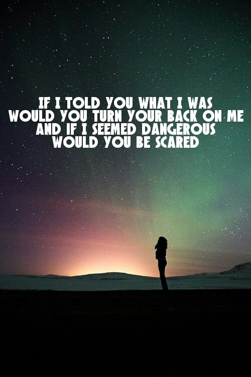 imagine dragons demons lyrics song - photo #30
