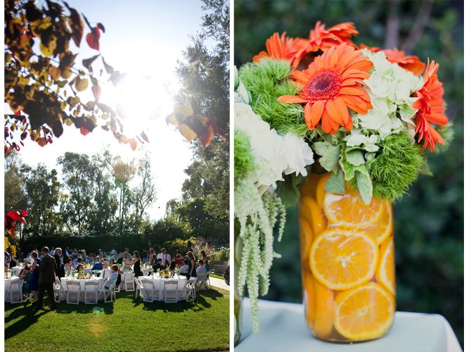 Southern California Barn Venues Wedding