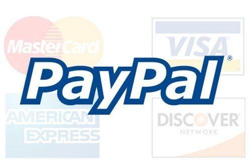 Paypal: Stiamo apportando alcune modifiche agli Accordi legali Torniamo a parlare di possibili truffe che ogni giorno arrivano nelle nostre caselle di posta elettronica. Quella di cui vi parliamo oggi coinvolge Paypal, societa` che offre servizi di pagamento dig #paypal #truffapaypal
