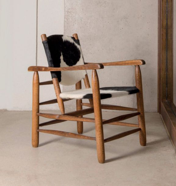 Pin Op Charlotte Perriand