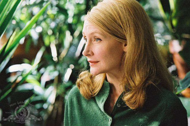 58 best images about Patricia Clarkson on Pinterest ...
