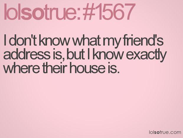 yep: Www Lolsotrue Com, Best Friends, Friends Mail, Number, Girls Friendsies, Friends Houses, Lolsotrue 1567, Friends 333