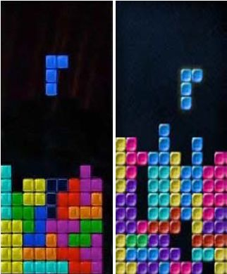 Defining Tetris: How courts judge gaming clones - this game is still going!!!!
