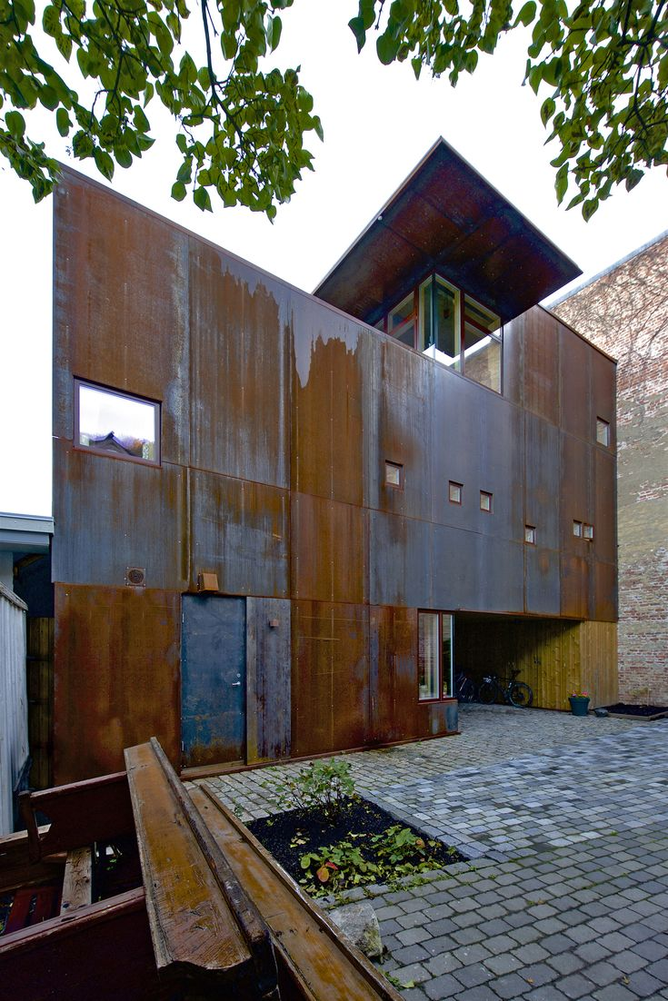 642 best 01 Architectural Ideas images on Pinterest | Cambridge ...