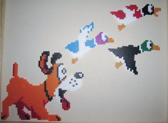 Nintendo Wall Art 31 best game art funsies images on pinterest | game art