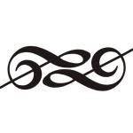 infinito con note musicali 150x150 Tatuaggi simbolo infinito e significato