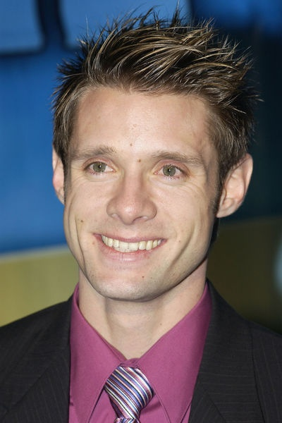 Danny Pintauro - Born: Daniel John Pintauro January 6, 1976 (age 37)  Milltown, New Jersey, United States - Occupation: Actor - Years active: 1981-present