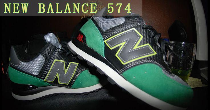 Niedrig Preis Angebote New Balance 574&420, Nike Roshe Run, Nike Air Max Thea&90, Nike Free 5.0, Nike Free Trainer 5.0 Bestes Preis Deutschland Günstig Sale