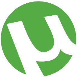 µTorrent Portable, bittorrent downloads to go