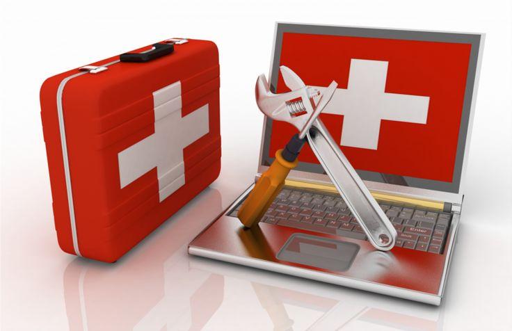 Service Laptop - Oradea