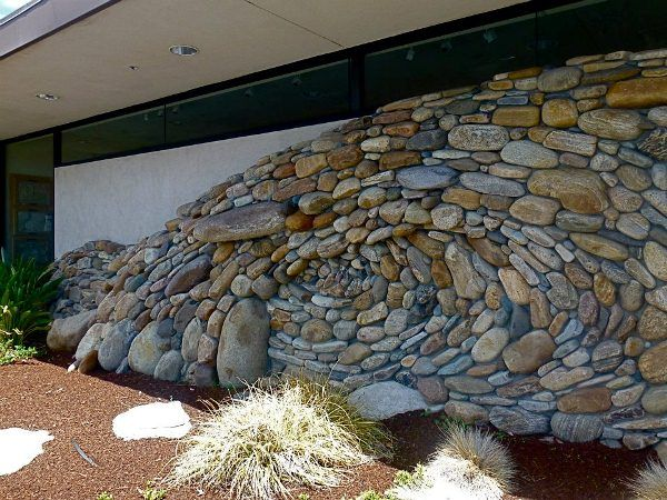 Stone Wall Art 318 best fantastic stone work art images on pinterest | stone work