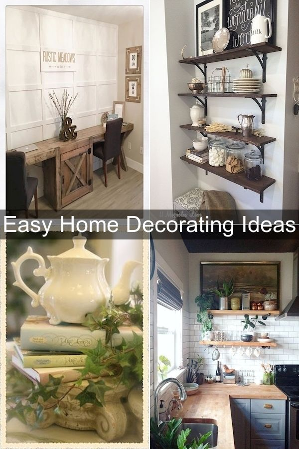 Home Makeover Ideas On A Budget Cheap And Easy Decorating Ideas