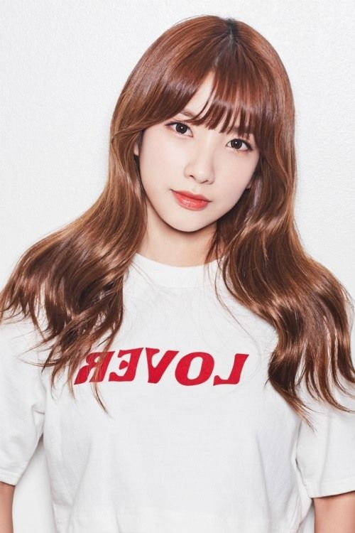"""Jisook to star in """"Revive Hope, Mister Go Yong"""""""