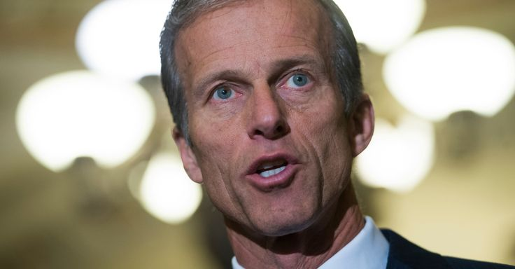 South Dakota Sen. John Thune and other top Republicans will launch a new drive to repeal the estate tax next year, while pulling back on efforts to force a year-end vote aimed at blocking a proposed Treasury Department rule that would tighten levies on inheritances.Thune, a senior Finance Committee member, has voiced confidence that there would be consensus support for his proposal to repeal the estate tax as part of a broad tax overhaul in the 115th Congress.