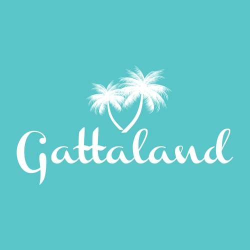 Gattaland Trani Boasting a private pool, Gattaland is a semi-detached holiday home located in Trani. Guests benefit from terrace. Free WiFi is featured throughout the property.  There is a seating area, a dining area and a kitchen equipped with fridge.