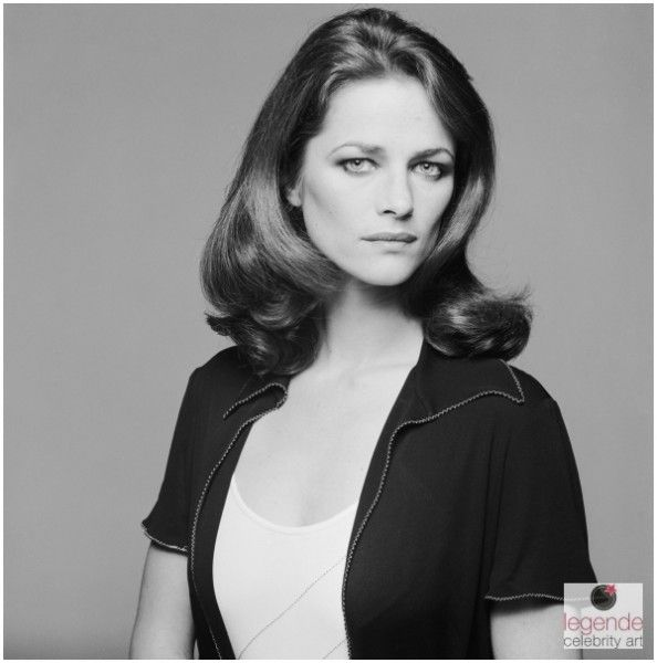 102 Best All About Charlotte Rampling Images On Pinterest