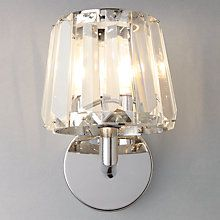 Bathroom Wall Lights John Lewis 137 best lighting ideas images on pinterest | lighting ideas
