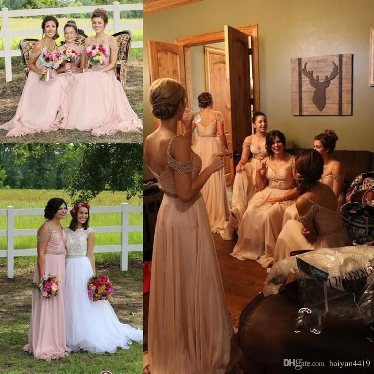 17 Insanely Affordable Wedding Ideas From Real Brides: 17 Best Ideas About Jade Bridesmaid Dresses On Pinterest