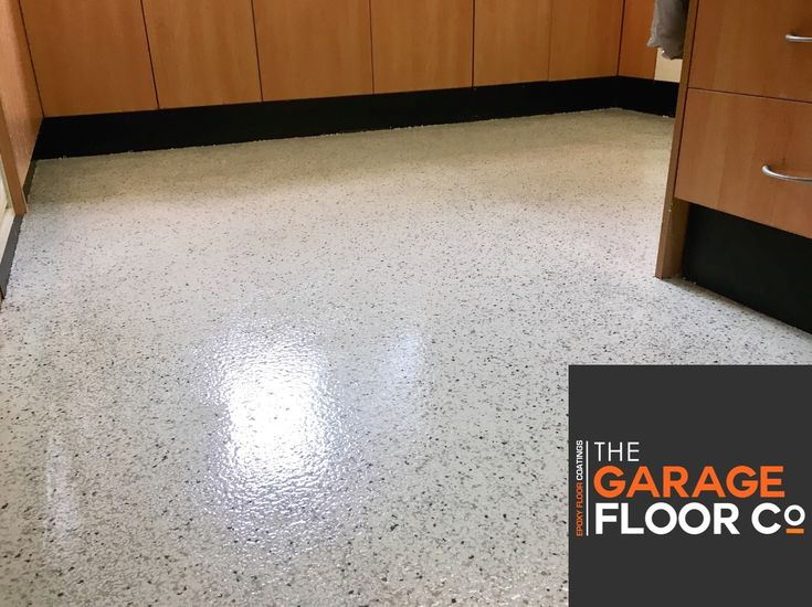 Excited about installing some Epoxy Flooring in some great Sunshine Coast suburbs next week