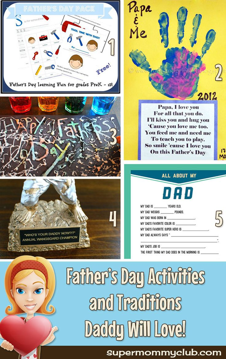 father day events in miami