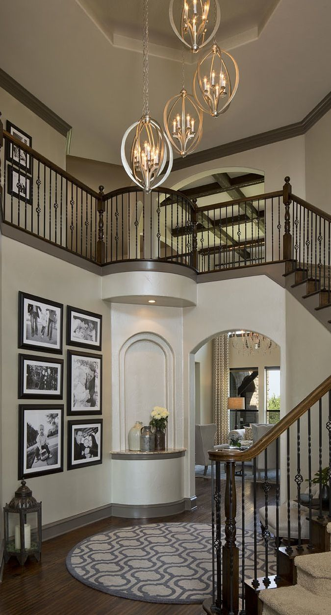 55 best robin colton studio images on pinterest european robin robin colton studio renovated this steiner ranch home with sophisticated interior design in austin tx arubaitofo Choice Image