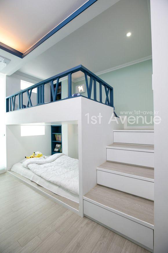 침대에 관한 상위 25개 이상의 Pinterest 아이디어  침대 프레임 ...