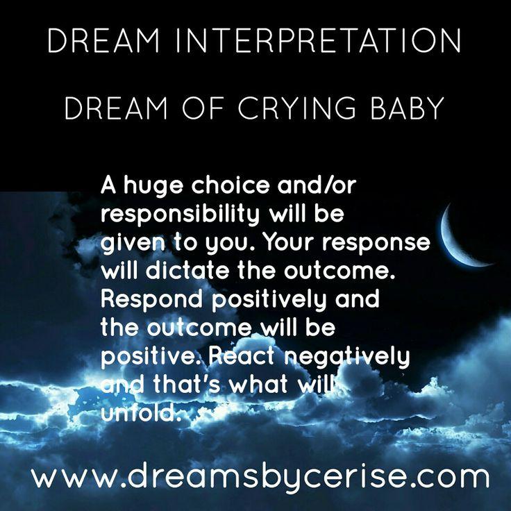 #dreams #dreamcatcher #sleep #night #daydreams #nightdreams #dreaminterpretation #mystical #dreamland #Oracle #dreamprediction #cresentmoon #moongoddess #moonphases #readings #psychic #psychicreadings #meditation