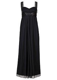 Maxi ruha Elegáns maxi ruha széles • 15999.0 Ft • bonprix