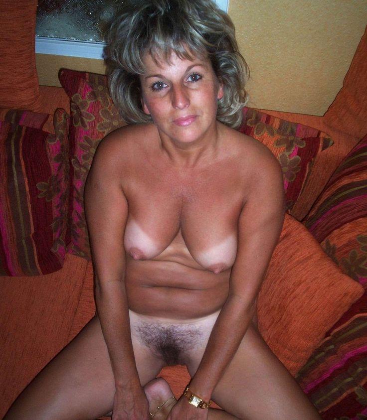 Yuo porn зрелых дам