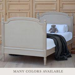 Kids Beds, Toddler Beds, Trundle Beds & Loft Beds | Layla Grayce