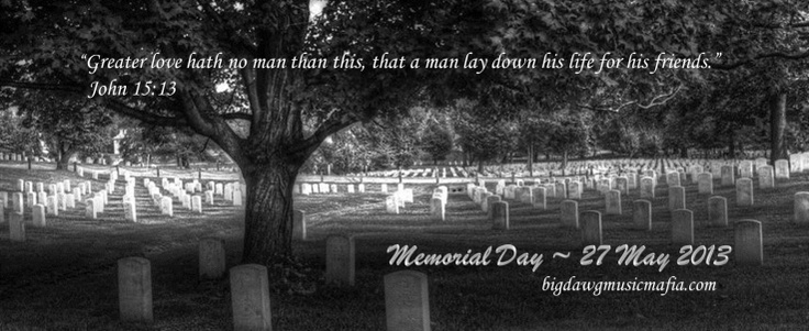 memorial day song and video youtube