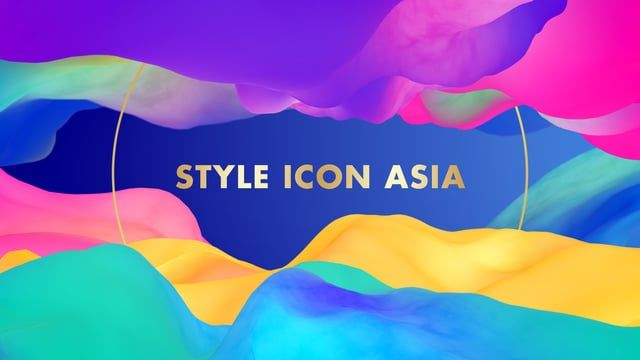 - Client: On Style (CJ E&M) - Sound Design: Stone Music