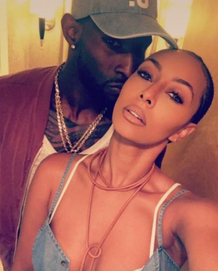 The once cuddly couple, Keri Hilson and baller boyfriend Ricardo Lockett, did not turn out like another famous Seattle Seahawks' power couple. Hilson and Lockett must have taken a detour left of center. Why else would you breakup just a week before Christmas? Something major had to happen, you don't breakup before Christmas over simplistic …
