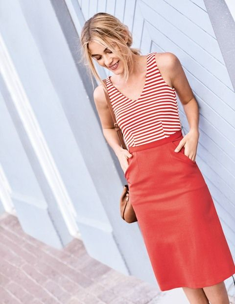 17 best images about boden on pinterest day dresses for Boden great britain