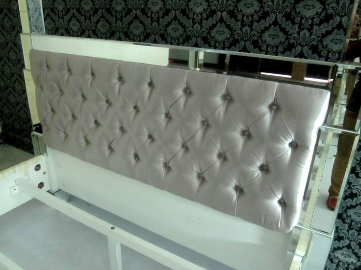 cheap mattresses berkeley ca