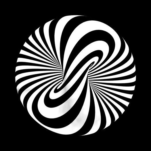 Desenhos: Desenhos ilusionistas
