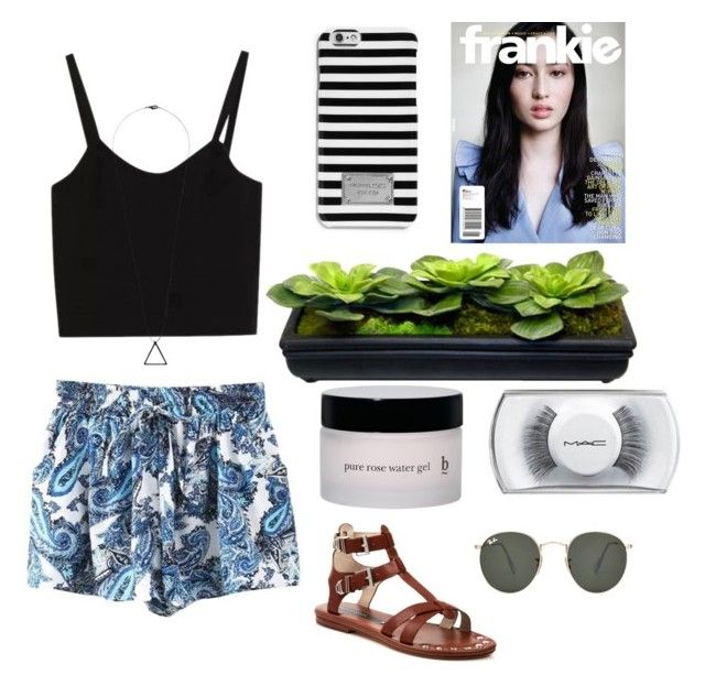 """""""Untitled #12"""" by sofiafisa on Polyvore"""