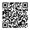 Tải game võ lâm 3 bằng qr code