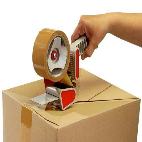 Never lose the end again! Safe tonnes of time https://www.movingboxes.ca/products-page/moving-supplies/tape-gun/