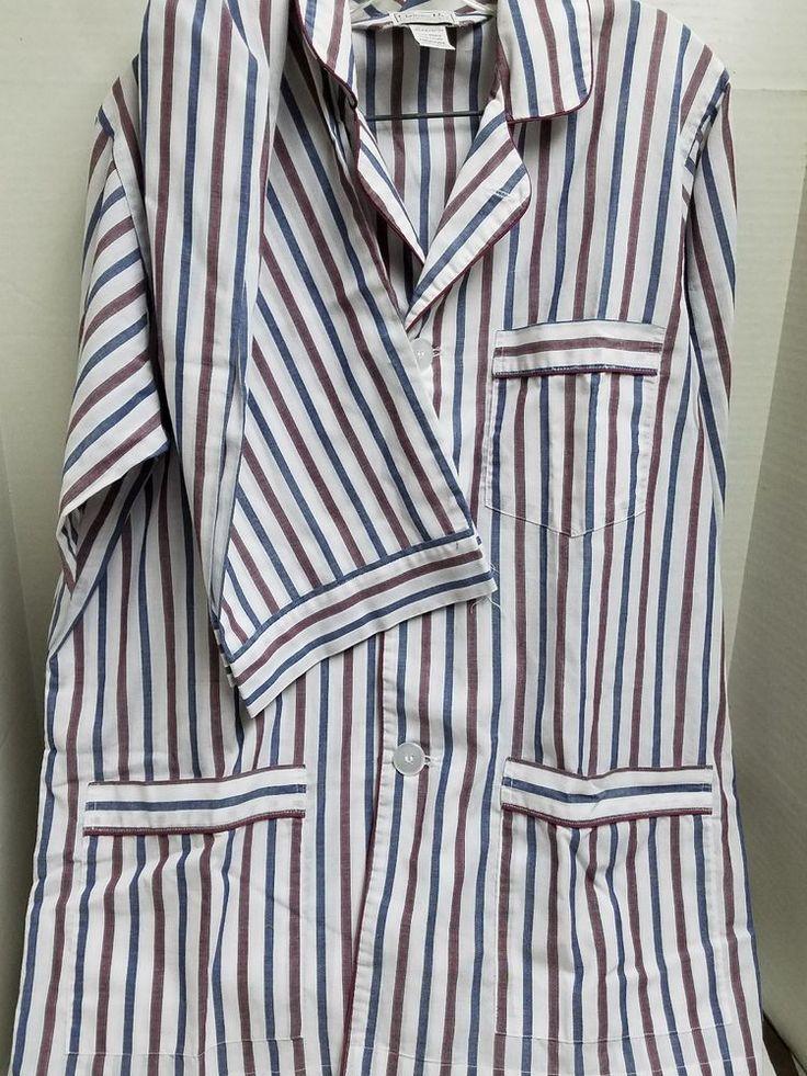 Christian Dior Men's Pajamas Lounge Pants  Long Sleeve  Set-Size Mediu #Dior #LoungePants